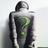 Caairo11's avatar