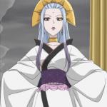 Shiroyokaii's avatar