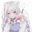 Babyperry!'s avatar