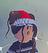 Bleuucloud's avatar