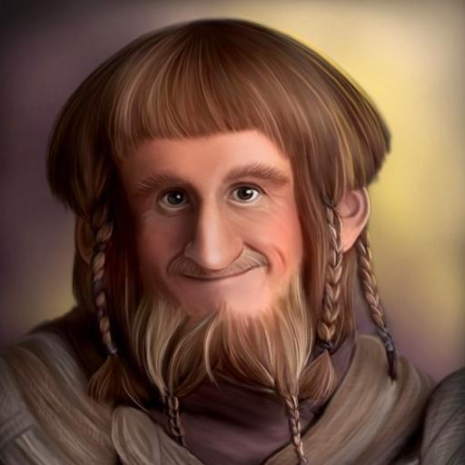 Викискандинавия's avatar