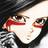 LYMNG's avatar