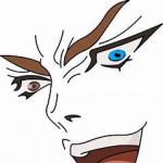 TheOneAndOnlySuper's avatar