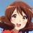KumikoOumae's avatar