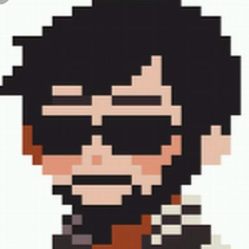 Gemaplys's avatar