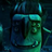 Super Sonic1723478's avatar