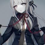 InfernoASD's avatar
