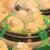 LemonLemurs
