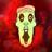 Sks2002's avatar