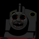 Thomas8889's avatar