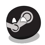 Gayageum's avatar