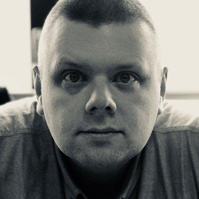 Fraser Speirs on Twitter