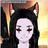 Beowulf Macbethson's avatar