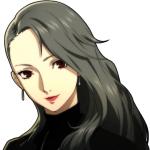 P5A has terrible animation's avatar