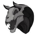 Jaxterhammer's avatar