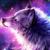 Queenwolfi