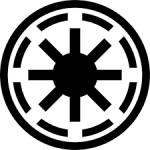 Lustmolch476's avatar