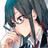 SadLifer's avatar