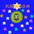 PEASHOOTERFAN's avatar