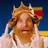 Moham123665's avatar