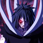 Azzy1234's avatar