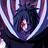 awatar użytkownika Azzy1234