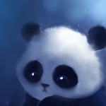 Pro100panda's avatar