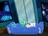 XCinders's avatar