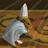 ŢhēGåBø220's avatar
