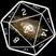 Javiondox's avatar
