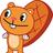 Zrenjaninac's avatar