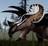 Flaminchikin's avatar