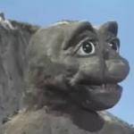 Minilla's avatar