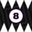 AteBallEight's avatar
