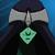 Hades,dios del inframundo