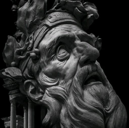 Laurics's avatar
