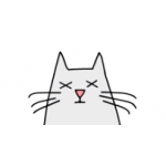 SchrodingersCat45's avatar