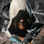 Crusader Gabe
