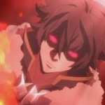 ShadowSilverx4's avatar