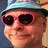 LilFruti's avatar