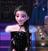 FTRSFan's avatar
