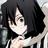 Scupitoo's avatar