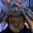 OsGoD156's avatar