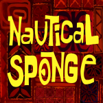 NauticalSponge