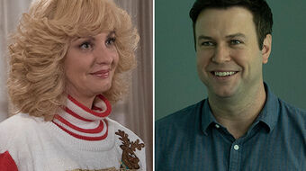 Goldbergs, Single Parents and Two More Sitcoms Get Extra Episodes at ABC