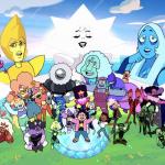 LevyBlue's avatar
