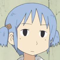 Chippeth's avatar