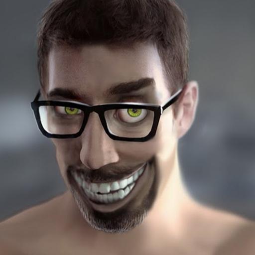 Meowface1001's avatar