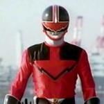 Erikmdog's avatar