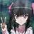 SerenaCadenzavanaEve's avatar